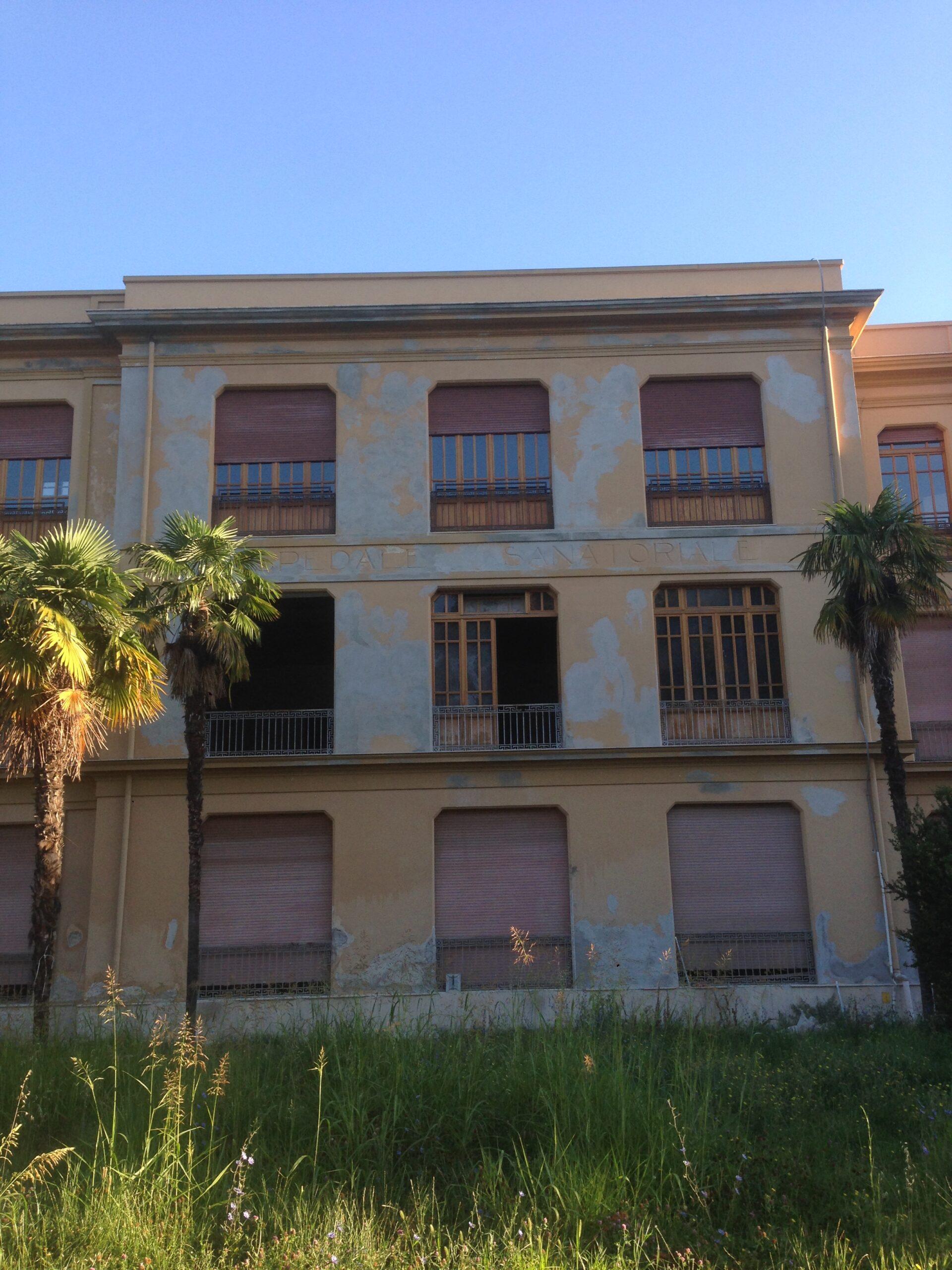 sanatorio add (2)