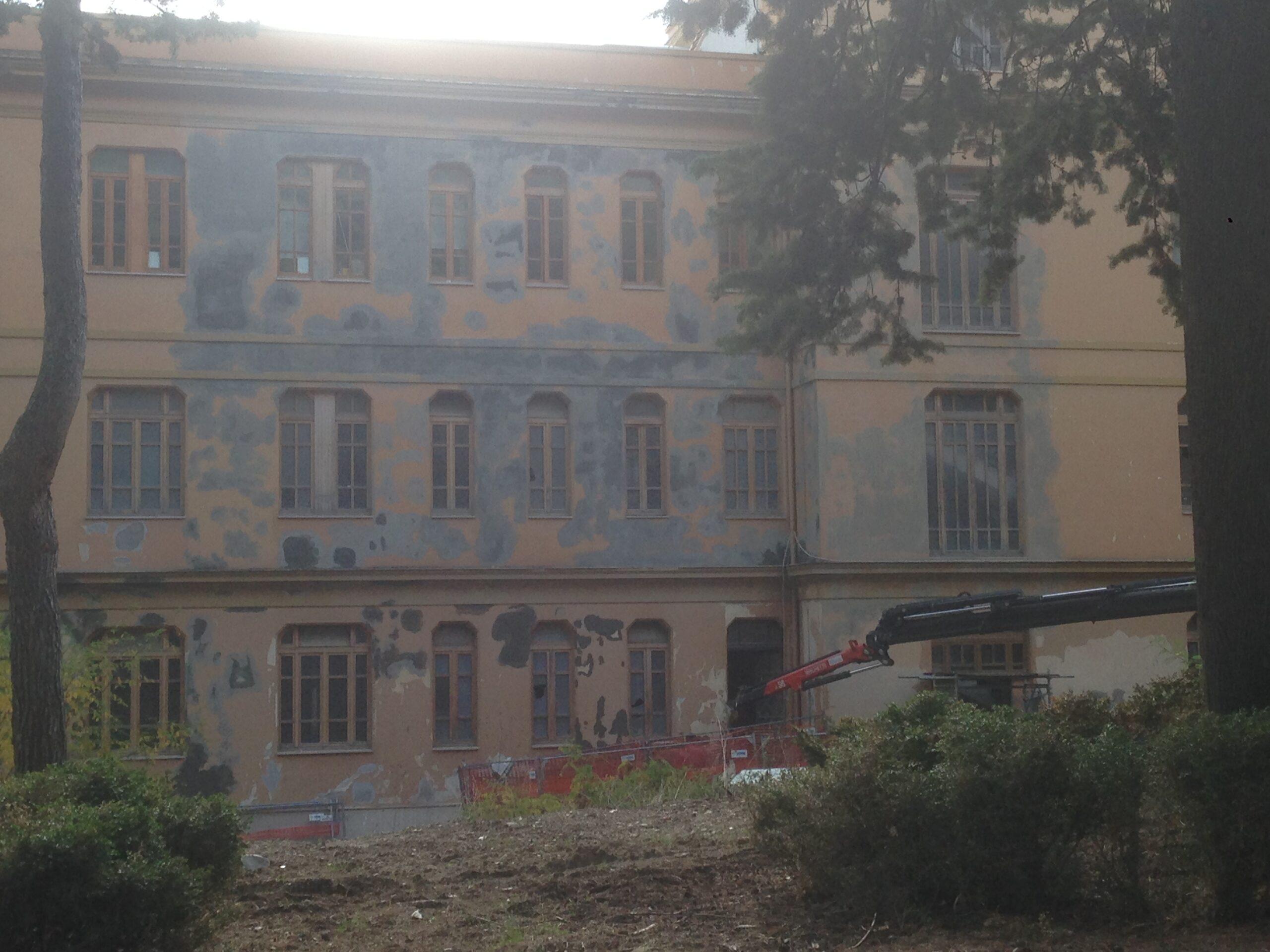 sanatorio add (5)