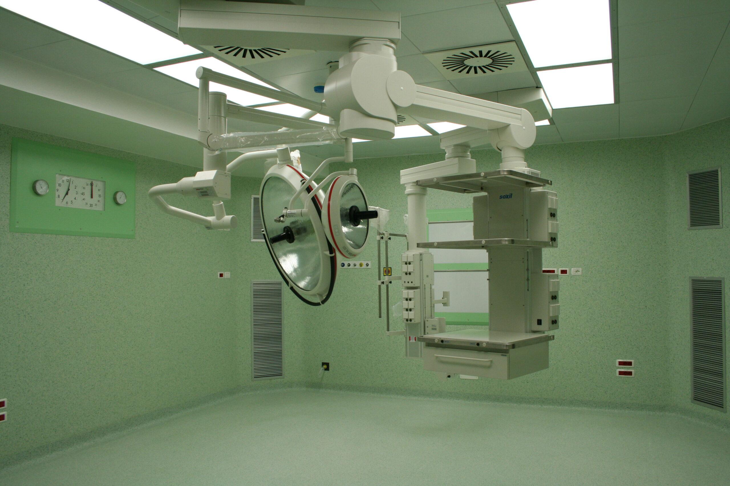 sale operatorie (10)
