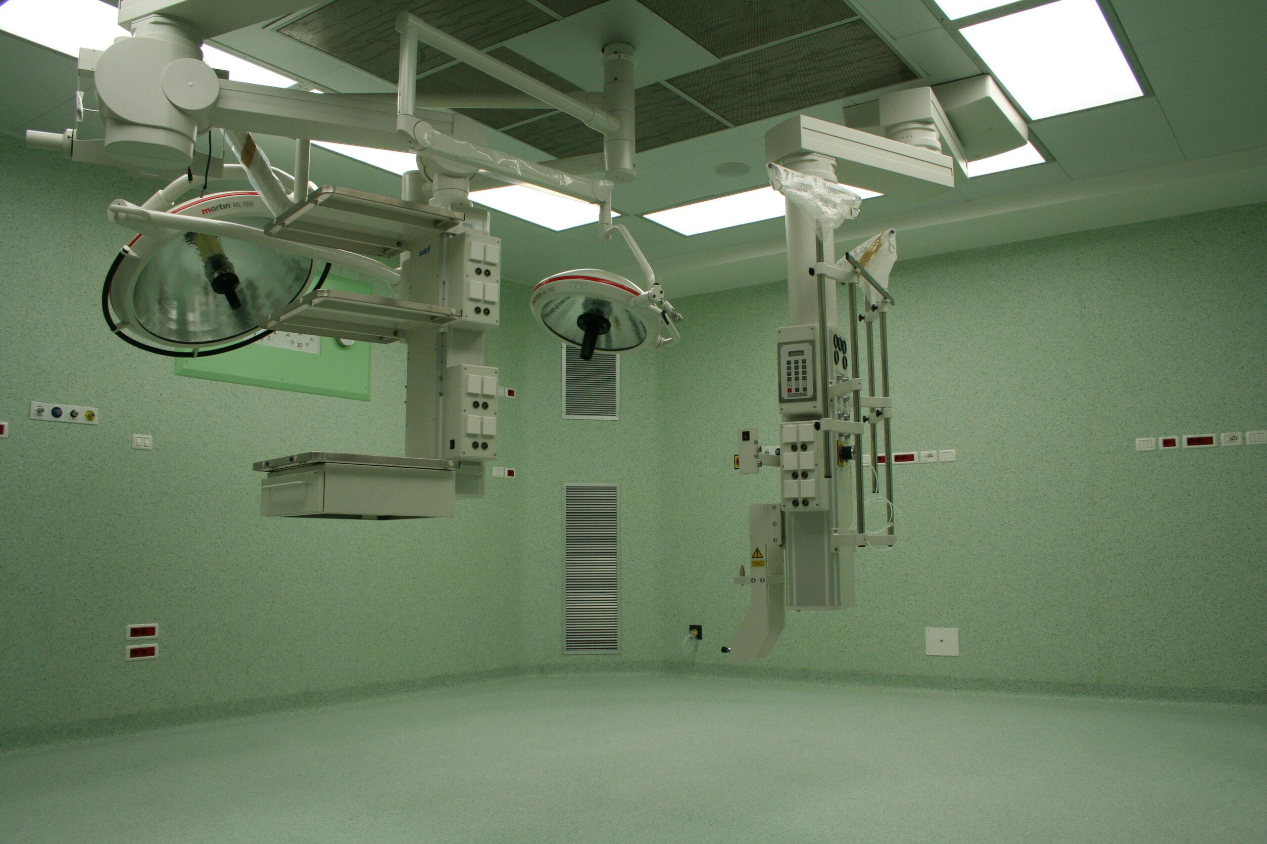 sale operatorie (15)