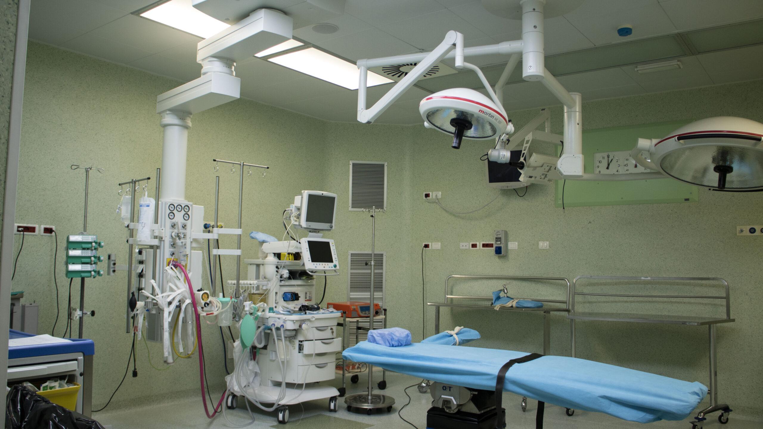 sale operatorie (18)