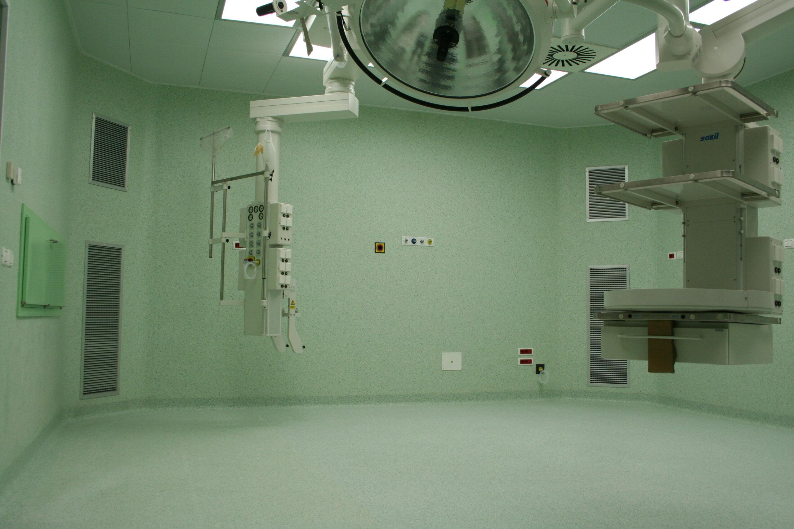 sale operatorie (4)