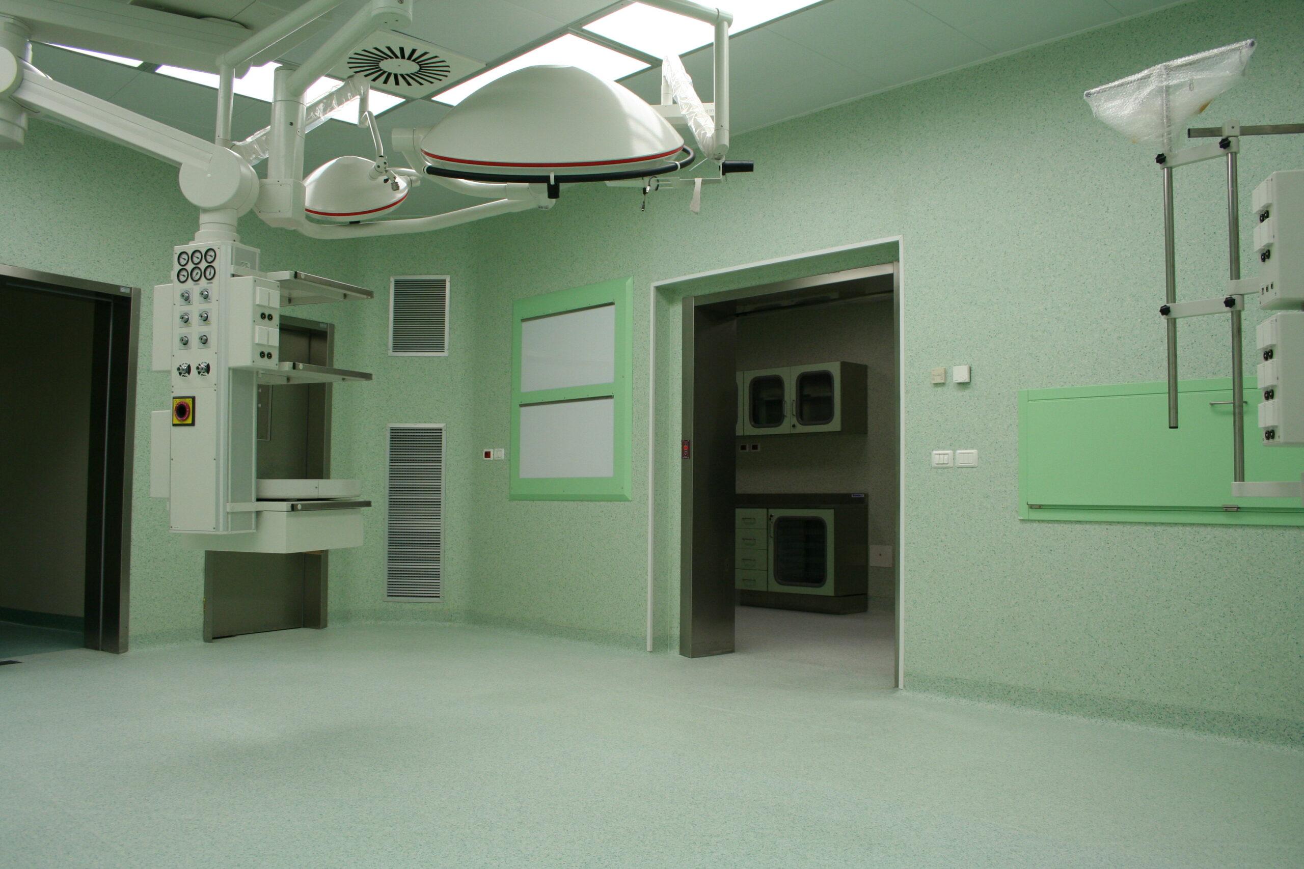 sale operatorie (7)