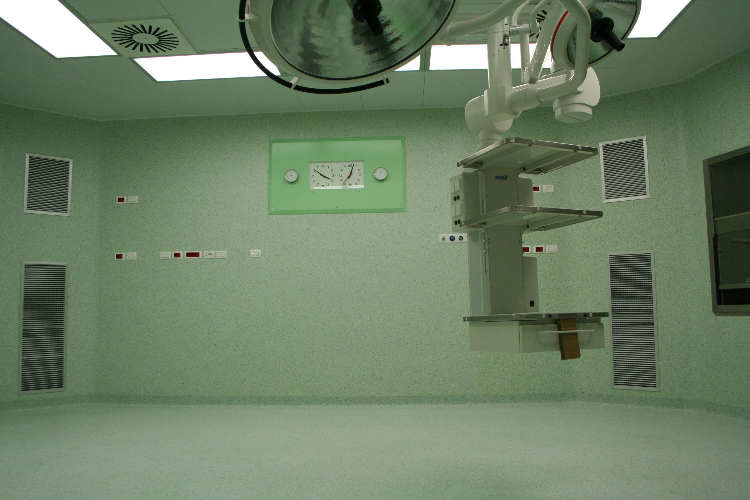 sale operatorie (9)